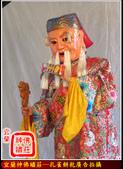 未分類相簿(宜蘭神佛繡莊):孔雀餅乾廣告拍攝17.jpg