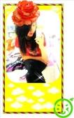 ☆♥專屬~橘子♥☆:1869451509.jpg
