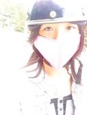 -☆-同學-☆-:1175482064.jpg