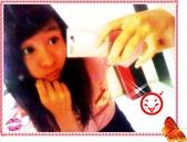 ☆♥專屬~橘子♥☆:1869458891.jpg
