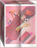 ☆♥專屬~橘子♥☆:1869458893.jpg