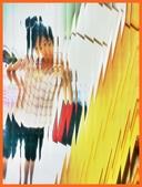 ☆♥專屬~橘子♥☆:1869458894.jpg