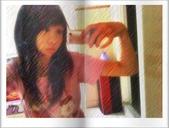 ☆♥專屬~橘子♥☆:1869458896.jpg