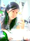 ☆♥專屬~橘子♥☆:1869465129.jpg