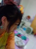 ☆☆現在式☆☆:1269189988.jpg