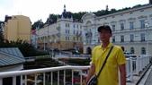 2014.7.29-7.30布達優維斯-庫倫洛夫-瑪麗安斯基-卡羅維瓦利:P7295394.JPG
