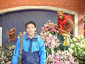 台北市士林區:P1070712.JPG