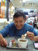 台北市萬華區:華西街夜市喝蛇湯