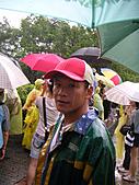 台北市文山區:2006年TOYOTA木柵萬人萬步走