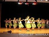 2008EarthHula 呼浪舞團夏威夷舞大溪地舞 舞展:IMG_1001.jpg