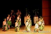 2008EarthHula 呼浪舞團夏威夷舞大溪地舞 舞展:IMG_1010.jpg