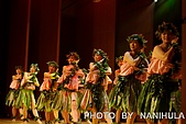 2008EarthHula 呼浪舞團夏威夷舞大溪地舞 舞展:IMG_1012.jpg
