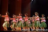 2008EarthHula 呼浪舞團夏威夷舞大溪地舞 舞展:IMG_1013.jpg