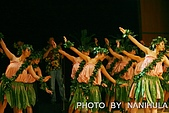 2008EarthHula 呼浪舞團夏威夷舞大溪地舞 舞展:IMG_1015.jpg
