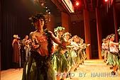 2008EarthHula 呼浪舞團夏威夷舞大溪地舞 舞展:IMG_1020.jpg