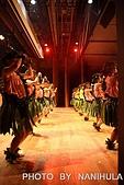 2008EarthHula 呼浪舞團夏威夷舞大溪地舞 舞展:IMG_1021.jpg
