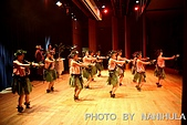 2008EarthHula 呼浪舞團夏威夷舞大溪地舞 舞展:IMG_1022.jpg