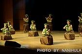 2008EarthHula 呼浪舞團夏威夷舞大溪地舞 舞展:IMG_1811.jpg