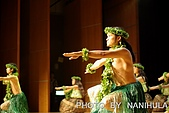 2008EarthHula 呼浪舞團夏威夷舞大溪地舞 舞展:IMG_1812.jpg