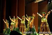 2008EarthHula 呼浪舞團夏威夷舞大溪地舞 舞展:IMG_1813.jpg