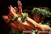 2008EarthHula 呼浪舞團夏威夷舞大溪地舞 舞展:IMG_1844.jpg