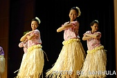 2008EarthHula 呼浪舞團夏威夷舞大溪地舞 舞展:IMG_2000.jpg
