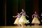 2008EarthHula 呼浪舞團夏威夷舞大溪地舞 舞展:IMG_2001.jpg