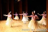 2008EarthHula 呼浪舞團夏威夷舞大溪地舞 舞展:IMG_2005.jpg