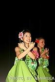 2008EarthHula 呼浪舞團夏威夷舞大溪地舞 舞展:IMG_2500.jpg