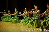 2008EarthHula 呼浪舞團夏威夷舞大溪地舞 舞展:IMG_2502.jpg