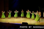2008EarthHula 呼浪舞團夏威夷舞大溪地舞 舞展:IMG_2503.jpg