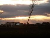 溪南溪北走一回:宜蘭經典百K逍遙遊之溪北環線:01-曙光乍現.jpg