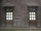 溪南溪北走一回:宜蘭經典百K逍遙遊之溪北環線:16-宜蘭車站所屬日式舊建物.JPG