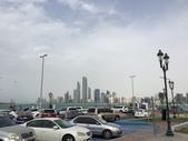 中東文具展 Paperworld Middle East:IMG_6421.JPG