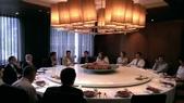 理監事會議 Board Meeting:IMAG2453.jpg