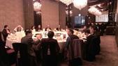理監事會議 Board Meeting:IMAG2122.jpg