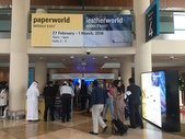 中東文具展 Paperworld Middle East:2018-03-01 11.32.26.jpg