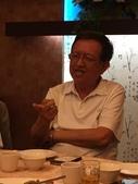 會員大會 Annual meetings:IMG_7040.JPG