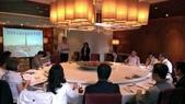 理監事會議 Board Meeting:IMAG2455.jpg