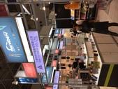 日本東京文具展 Japan ISOT Stationery Show:IMG_6971.JPG