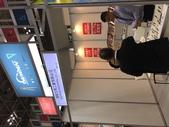 日本東京文具展 Japan ISOT Stationery Show:IMG_6964.JPG