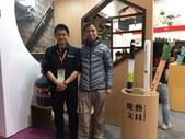 台北國際書展 Book Fair @ Taipei:2018-02-06 11.31.33.jpg
