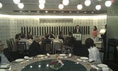 相關文具組織訪台交流餐會 Dinning with Visitors :IMAG1326.jpg
