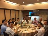 會員大會 Annual meetings:IMG_7039.JPG