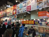 台北國際書展 Book Fair @ Taipei:2018-02-06 11.27.26.jpg