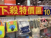 台北國際書展 Book Fair @ Taipei:2018-02-06 11.27.38.jpg
