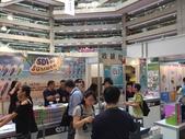 台北多媒體展文具區 Computer Show @Taipei:IMG_6911.JPG