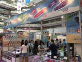 台北多媒體展文具區 Computer Show @Taipei:IMG_6910.JPG
