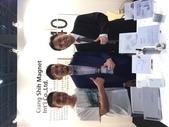 日本東京文具展 Japan ISOT Stationery Show:IMG_7006.JPG