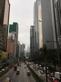 香港文具展 Hongkong Stationery Show:2018-01-08 14.33.33.jpg